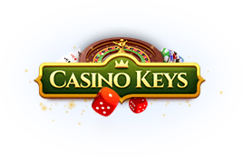 Casino Keys