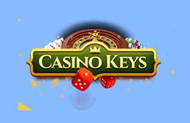 Casino Keys