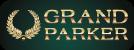 logo grand parker