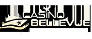 logo casino bellevue