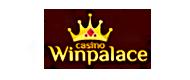 logo casino winpalace