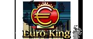 logo euroking casino