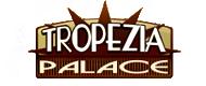 logo tropezia palace