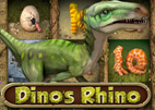 Dino's Rhino