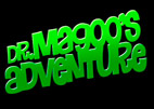 Dr Magoo's Adventure