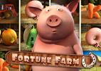 Fortune Farm