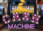 Cash Machine