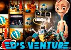 Ed's Venture