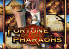 Fortune of the Pharaohs