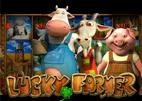 Luccky Farmer
