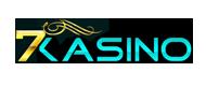 logo 7kasino