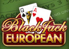 blackjack EU