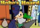 Hobo's Hoard
