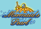 mermaid's perls