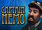 captain-nemo
