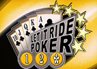 let it ride poker