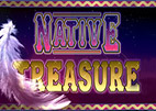 native treasure