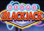 vegas-blackjack