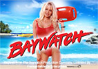 Baywatch