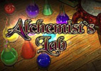 Alchemist's Lab