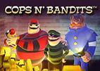 Cops n'Bandits