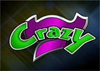 Crazy 7