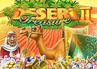 Desert Treasure 2