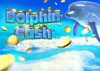 dolphin cash