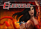 Elektra