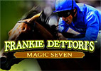 Frankie Dettori's Magic 7