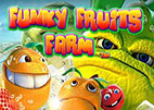 Funky Fruit Farm