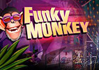 Funky Monkey