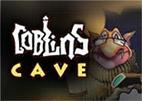 Goblin's Cave