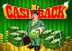 Mr Cash Back