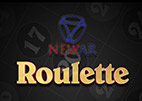 newar roulette
