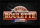 Premium American Roulette