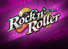 rock'n roller