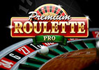 Roulette Pro
