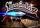 silver bullet