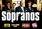 Sopranos