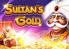 Sultan's Gold