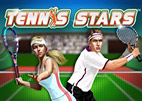Tennis Stars