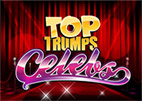 top trumps celebs