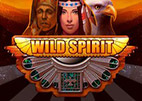Wild Spirit