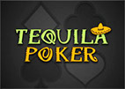 tequila poker