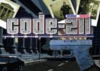 code211