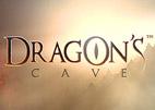Dragon's Cave