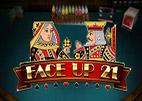 faceup 21