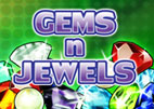 gems'n jewels