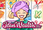 Jean Wealths